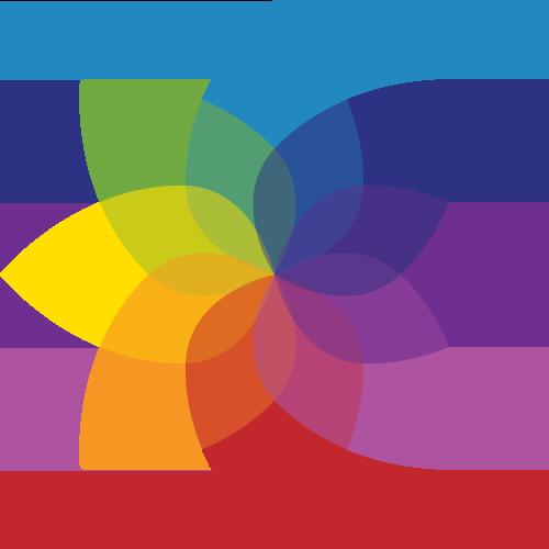Contaren Logo Icon